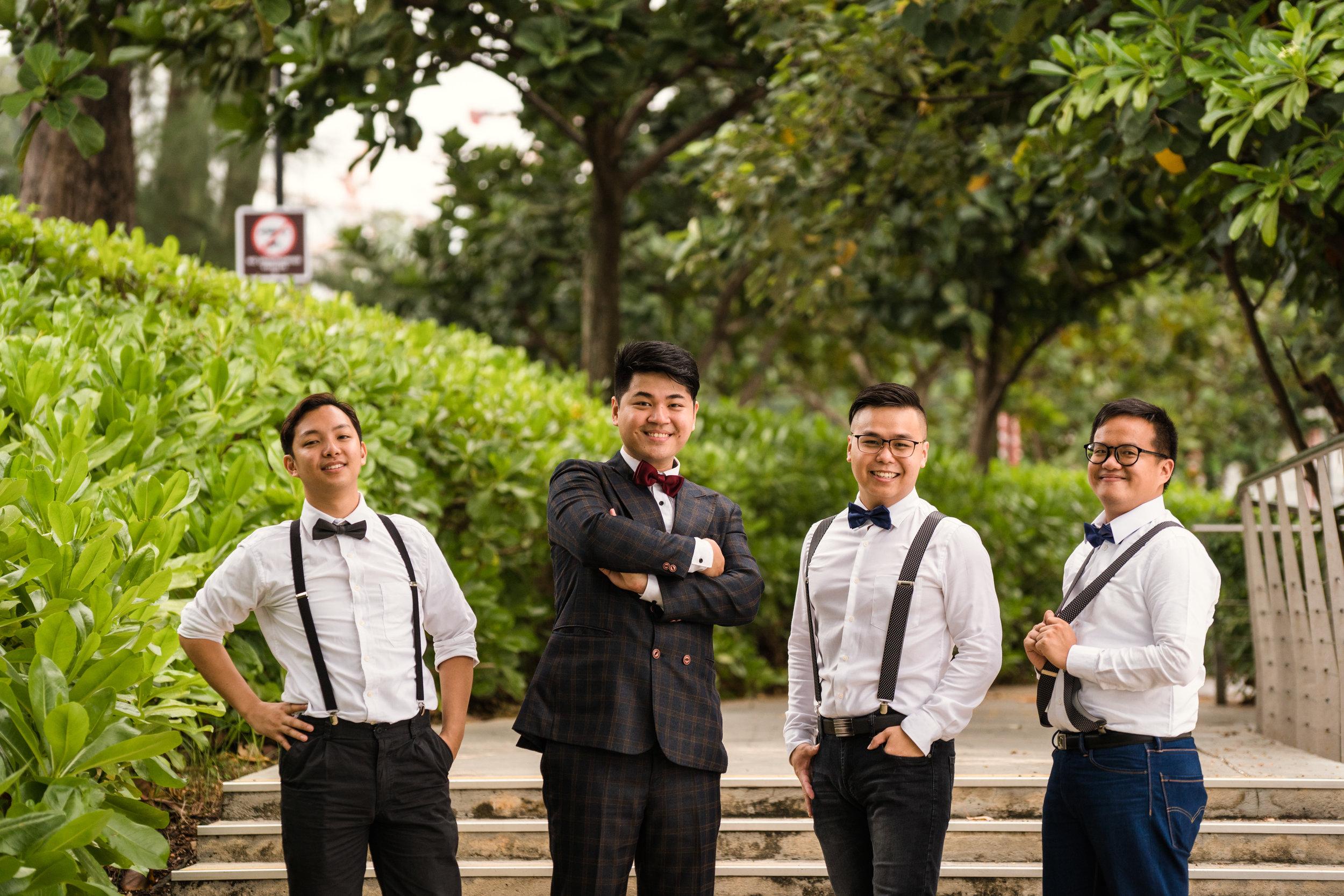 GangyuanWeiqi 292.jpg