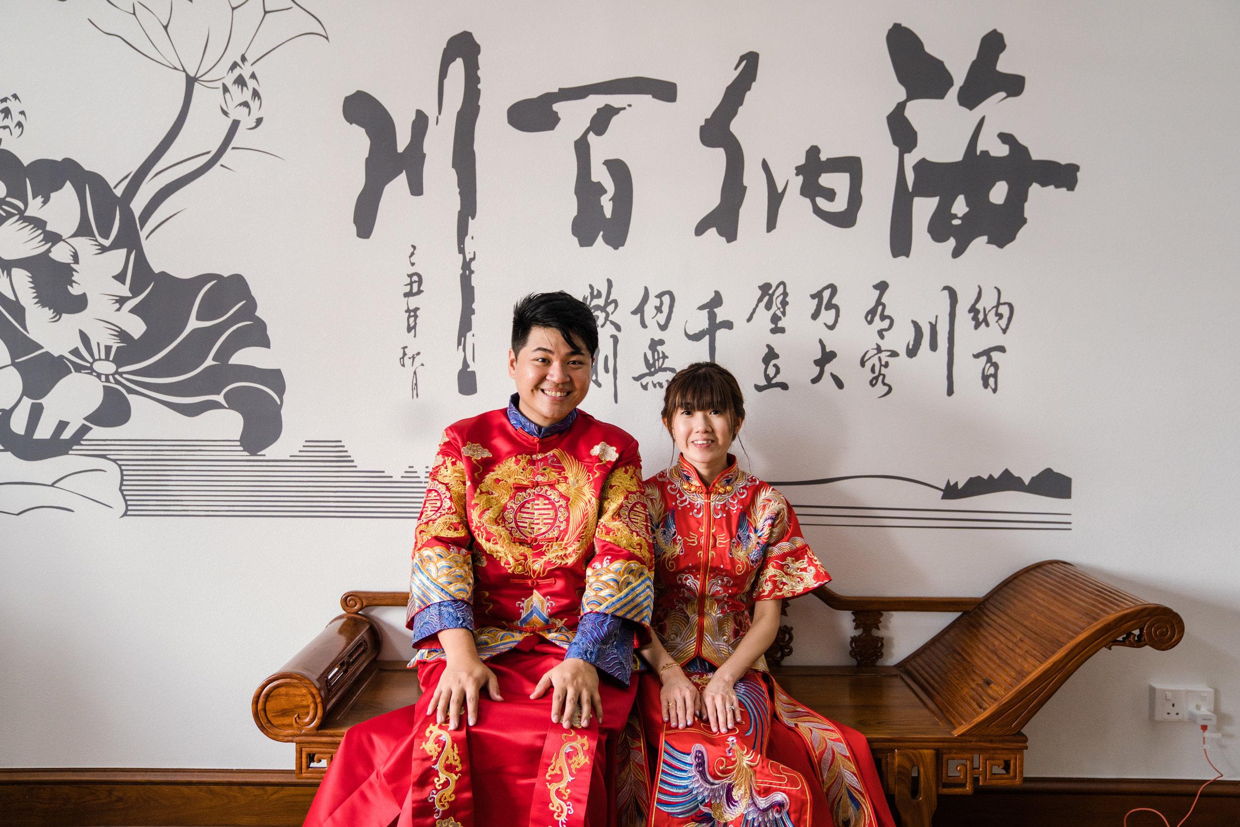 GangyuanWeiqi 436.jpg