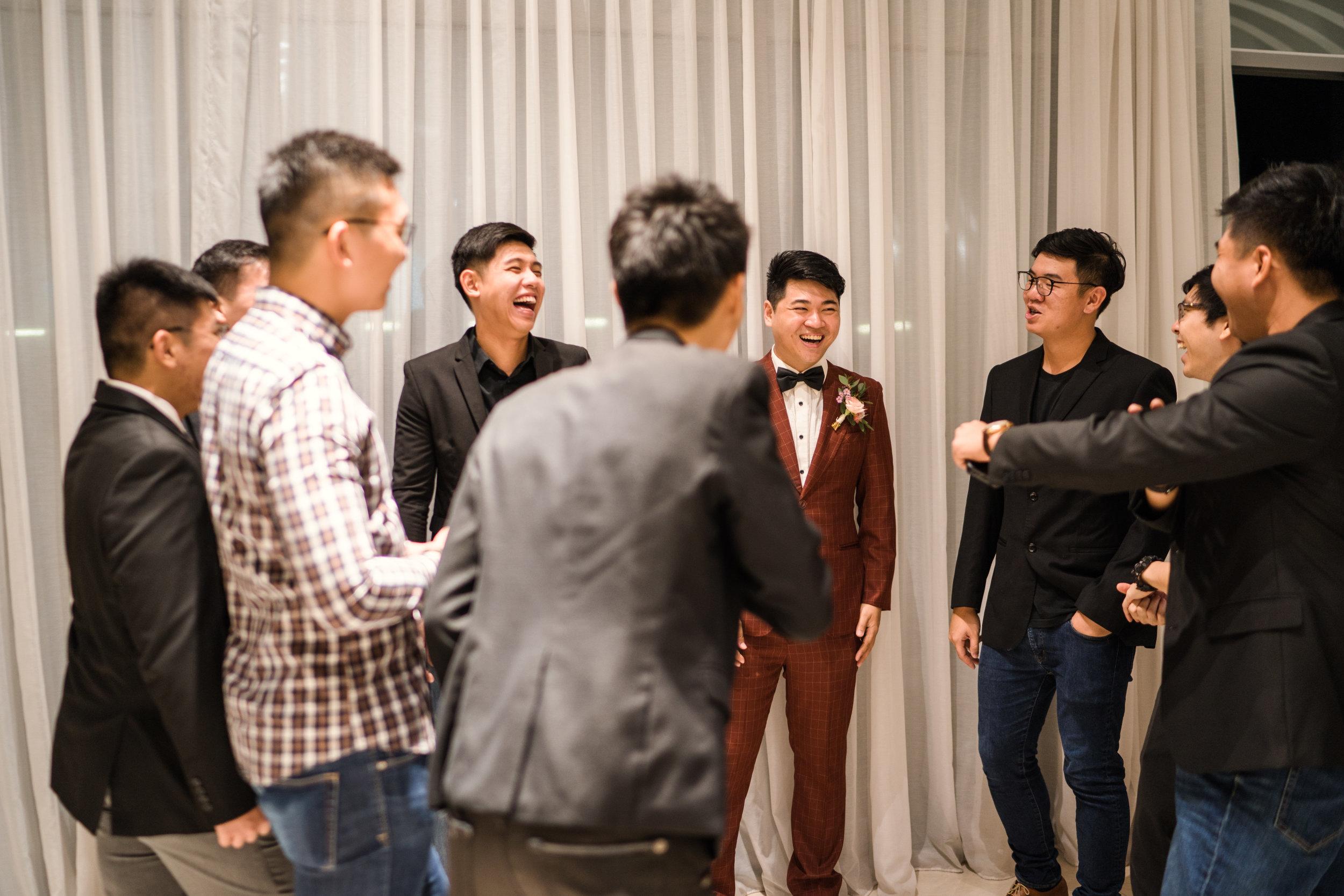 GangyuanWeiqi 618.jpg