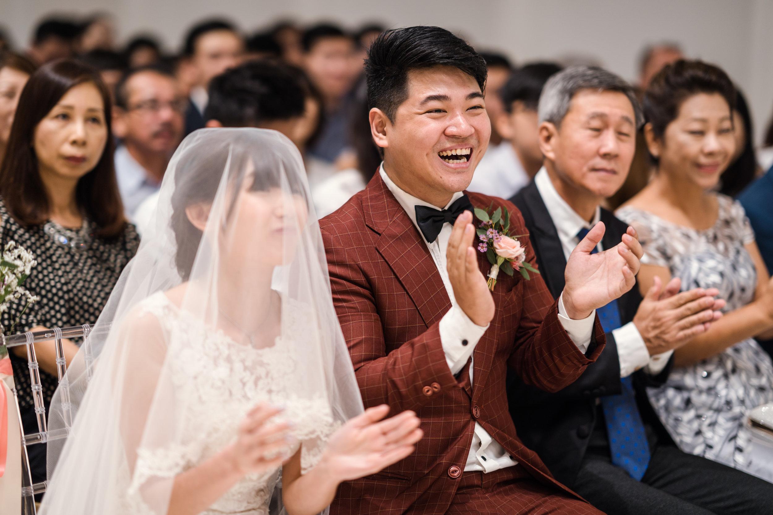 GangyuanWeiqi 759.jpg