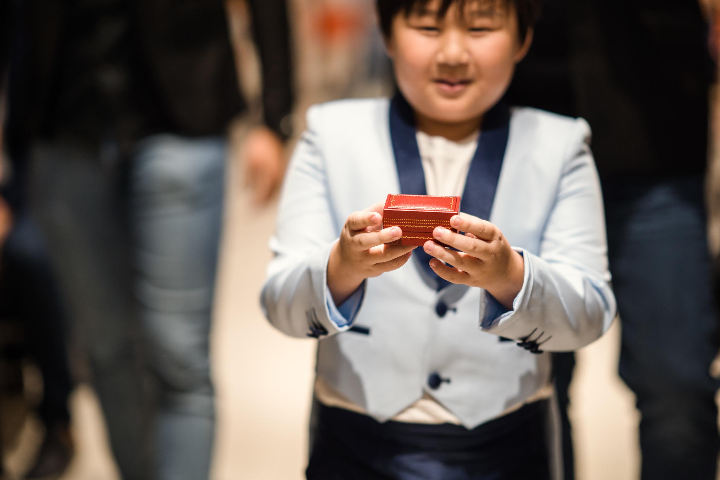 GangyuanWeiqi 818.jpg