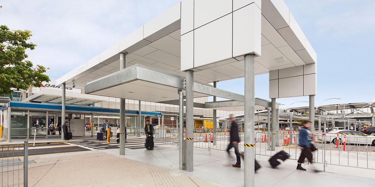 Deluca_Airport004.jpg