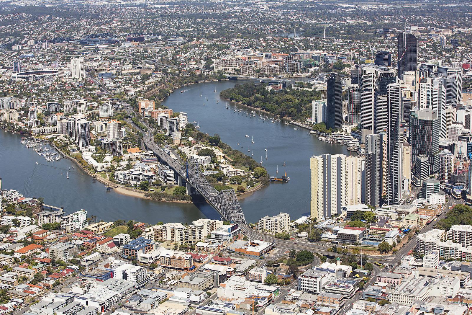 BrisbaneBuildings008.jpg