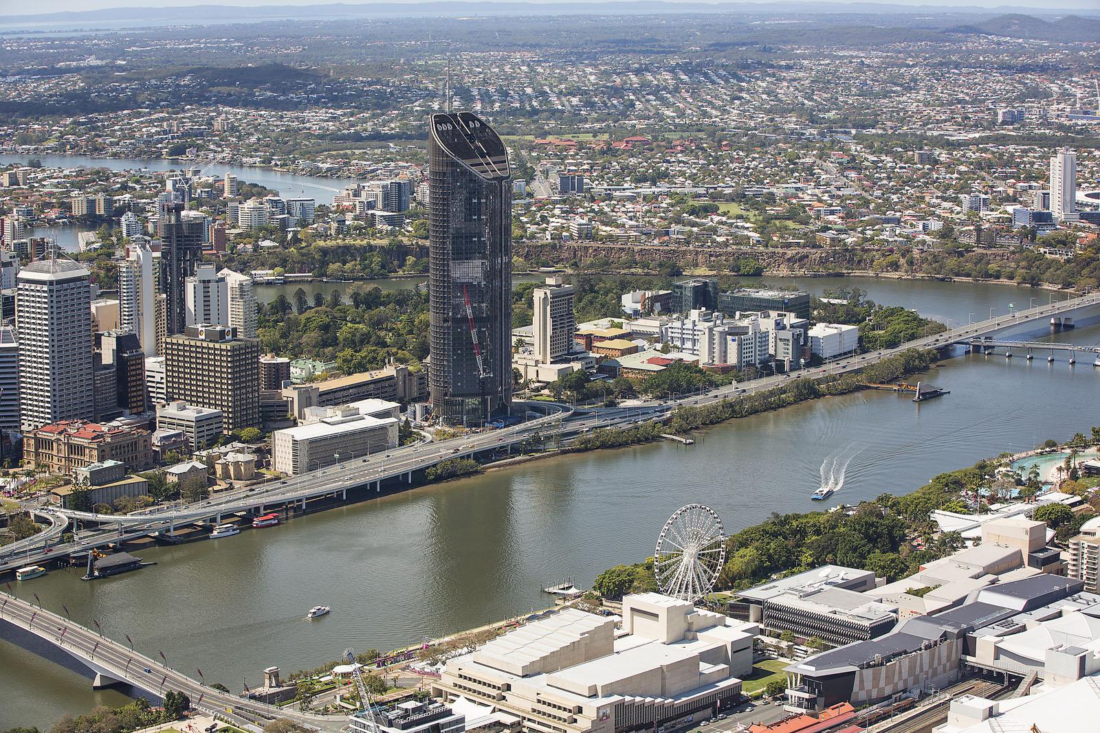 BrisbaneBuildings013.jpg