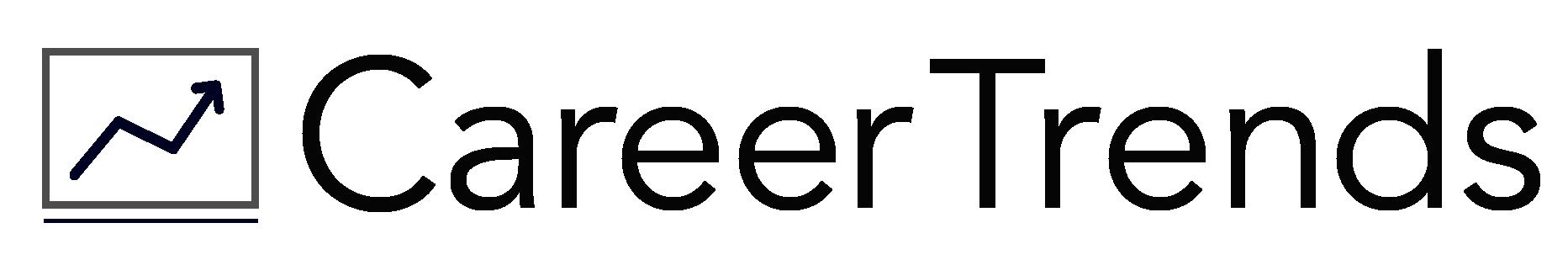 career-trends-logo.png
