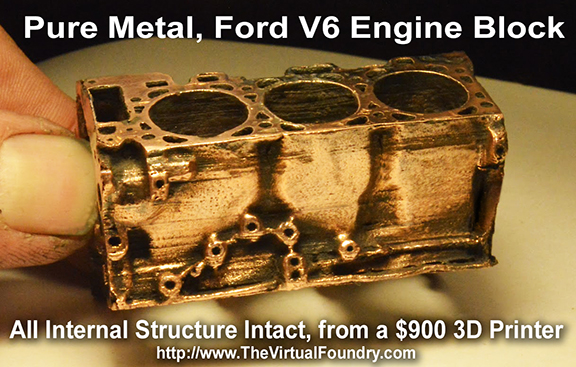 Engine Block in Fingers.JPG