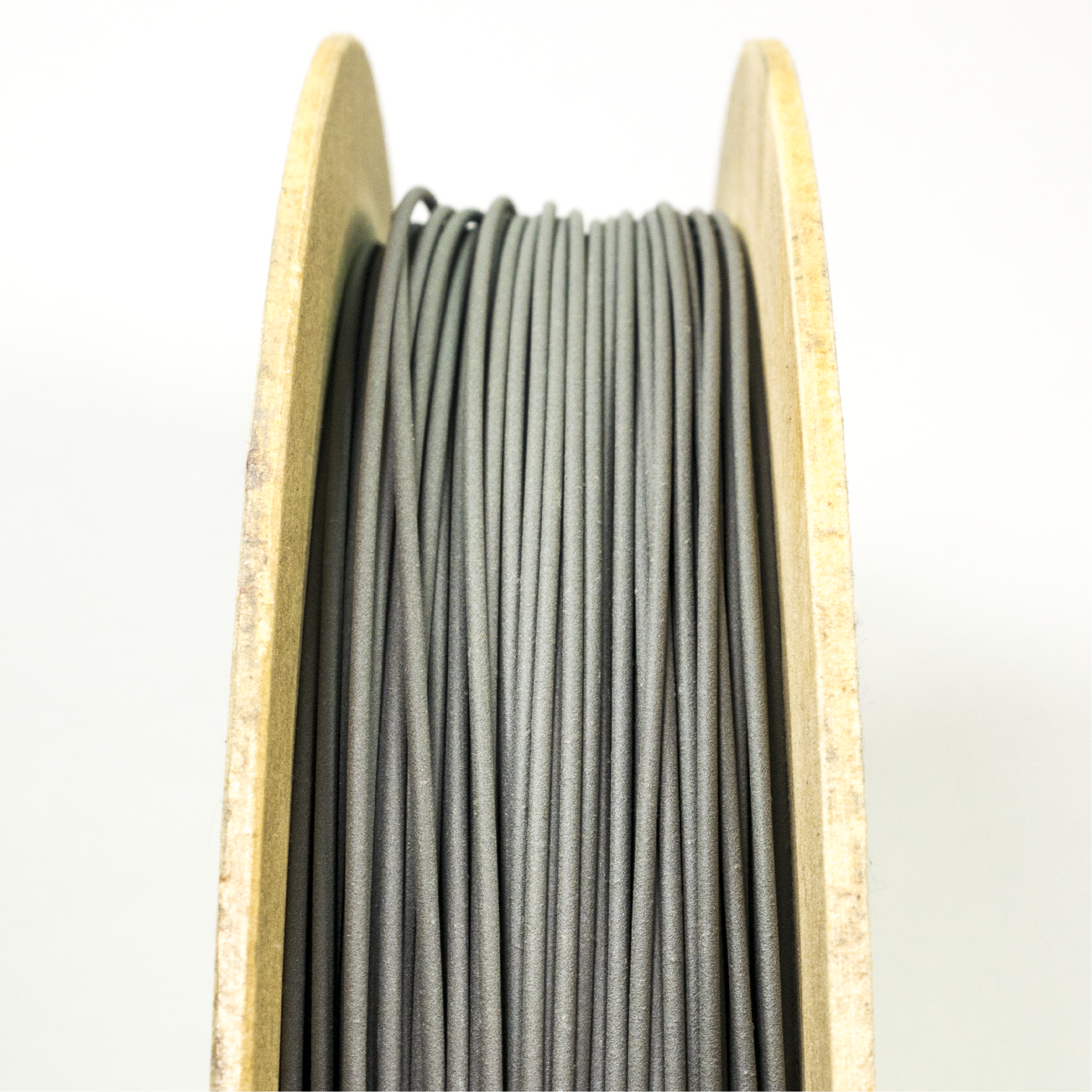Stainless Steel 316L Filament -