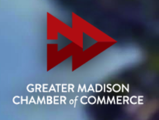 GREATER MADISON CHAMBER OF COMMERCE: ANNOUNCES PRESSURE CHAMBER FINALISTS We are really excited to announce that we are one of the 5 finalists! A huge thank you to all who voted for us and those who can see that 3D printing metal is the new industrial revolution. Looking forward to continued growth and expansion in 2019! We couldn't do this without our President Tricia Suess, CEO Bradley Woods, and Global Business Leader Mike Daniels, MBA. Stay tuned for more updates and case studies throughout the month of August!!