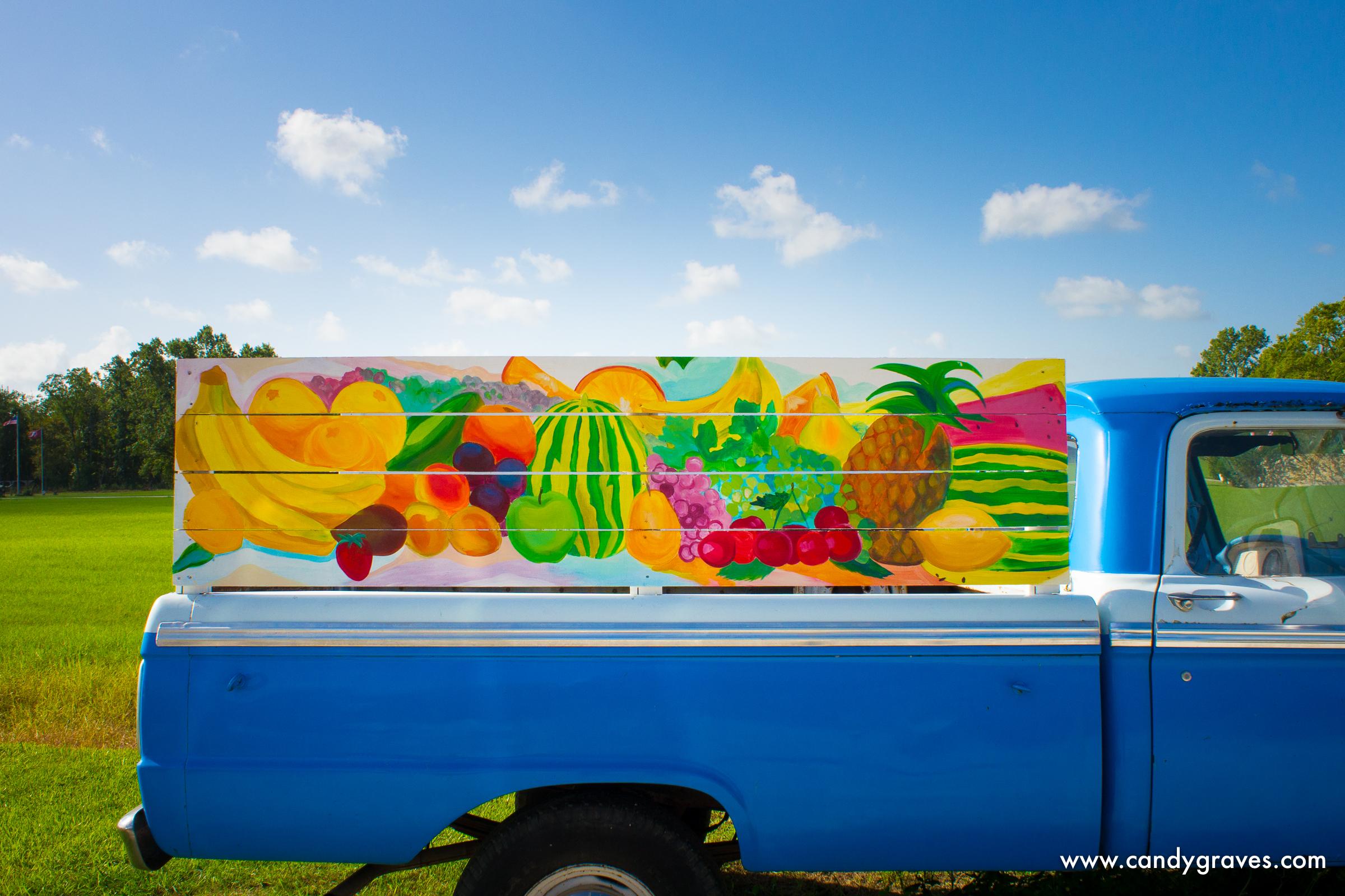 2016-08-06 Art Car Fruits and Veggies 003.jpg