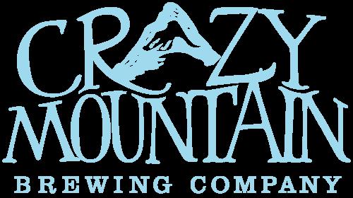 crazy-mtn-logo1.png