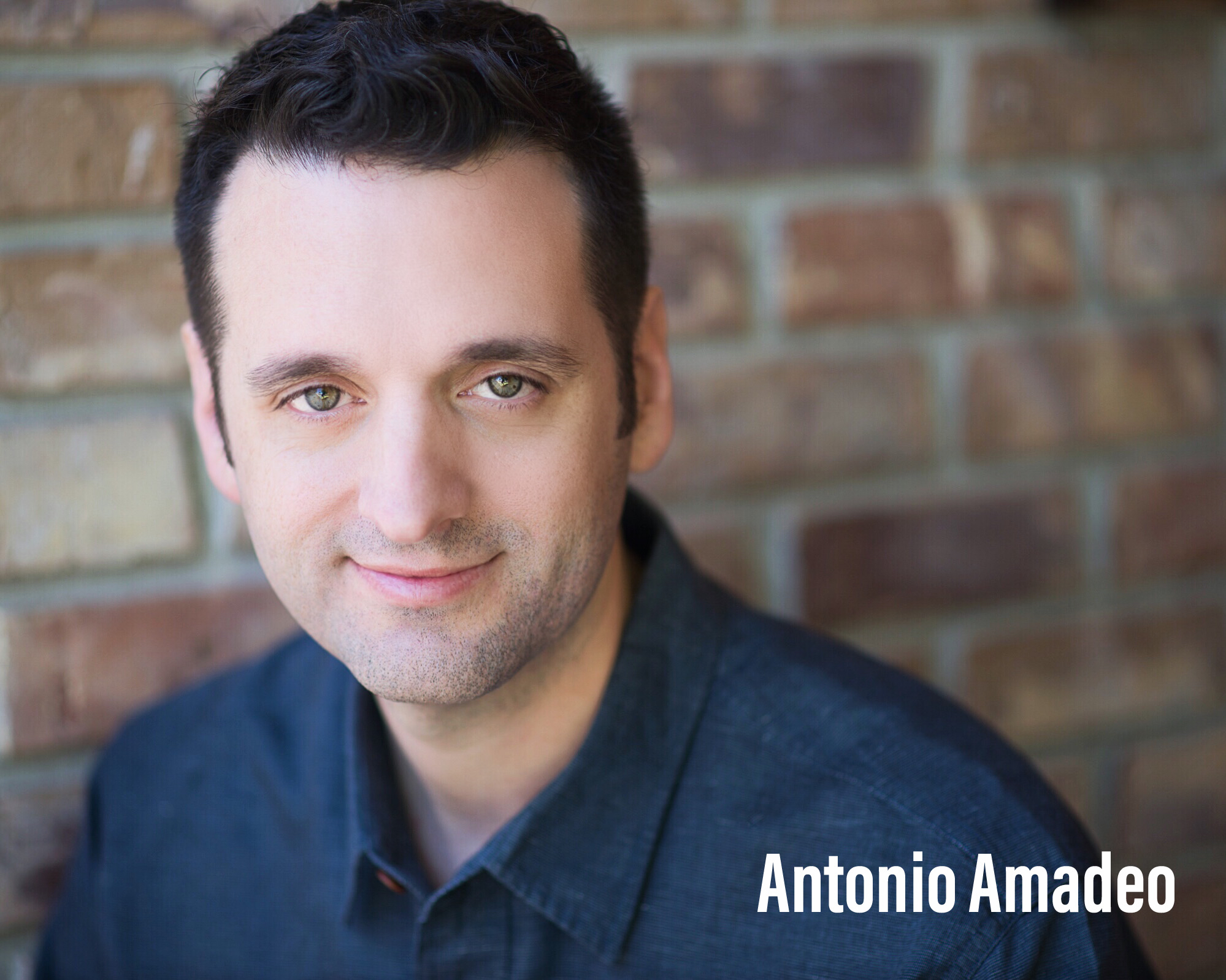 Antonio Amadeo* - ANTONIO AMADEO (Greg) is thrilled to be making his Colorado debut with the great group of artists at Benchmark. A proud member of Actors' Equity Association, Antonio hails from South Florida where his credits included: Constellations (with his wife Katherine Amadeo), The Pillowman (2007 Carbonell Award Winner), It's Only A Play, and A Round-Heeled Woman starring Sharon Gless (Best Supporting Actor 2011, Miami New Times) at Gablestage. Daniel's Husband (2015 Carbonell Award Winner, 2015 Silver Palm Award Winner) at Island City Stage,The Cha-Cha of a Camel Spider (Carbonell nominee), and Yankee Tavern at Florida Stage, Lombardi starring Ray Abruzzo and The Elephant Man (Carbonell nominee) at Mosaic Theatre, and A Man Puts On A Play (2013 Silver Palm Award Winner) and The Lonesome West at the Naked Stage among others. All love to Katie, Lara and Max!