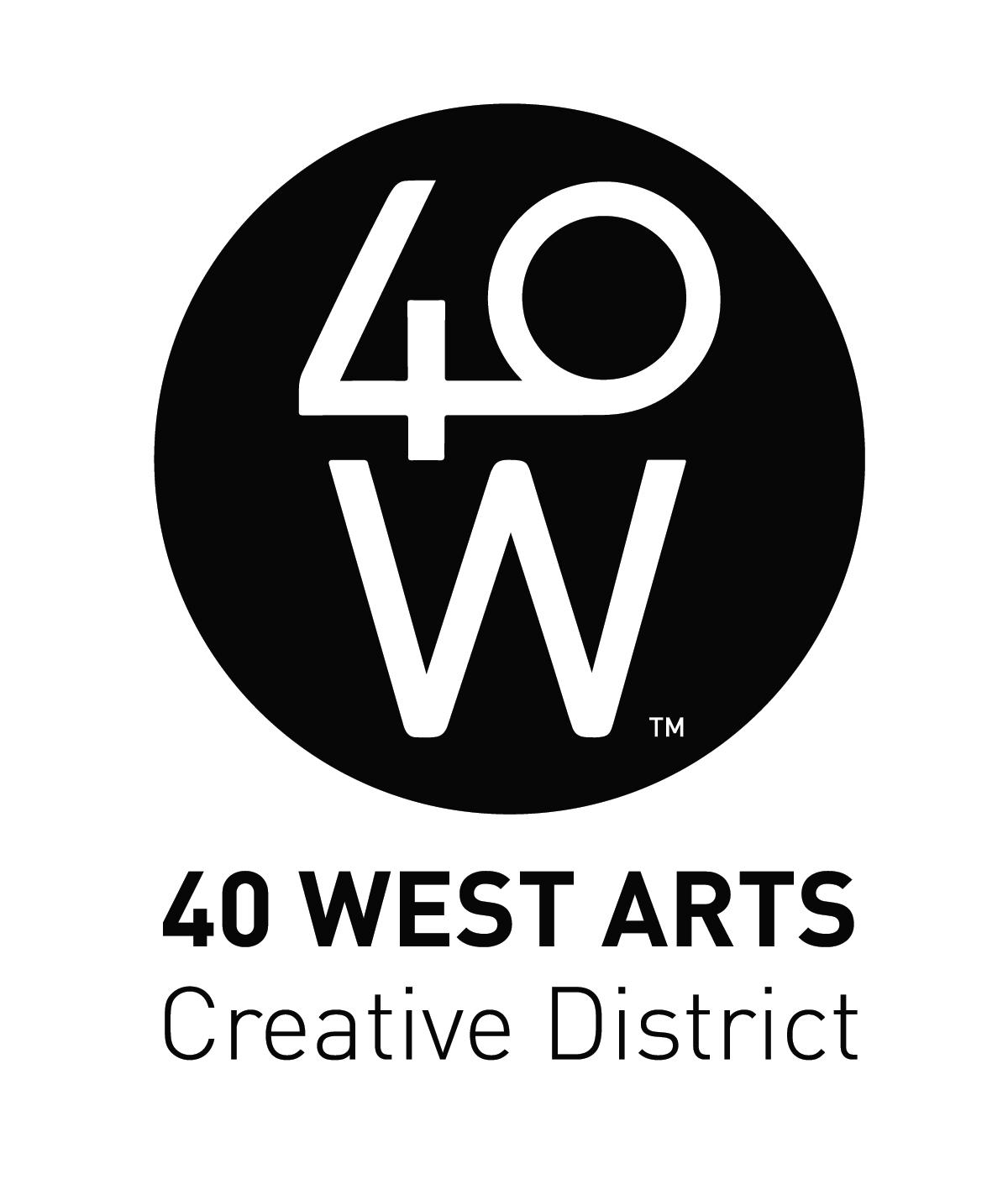 40W-logotype-black.jpg