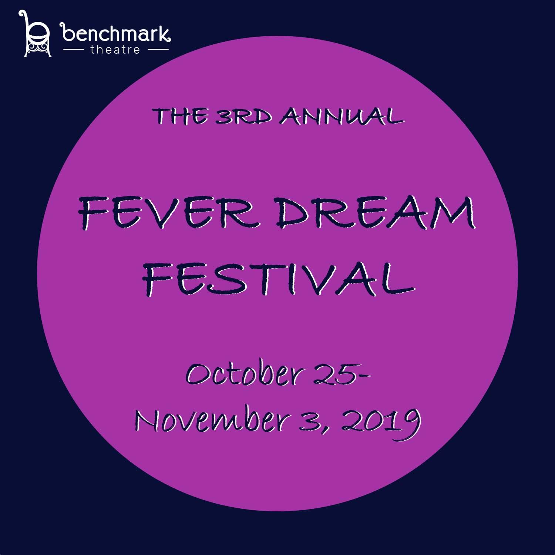 FDF Announcement.jpg