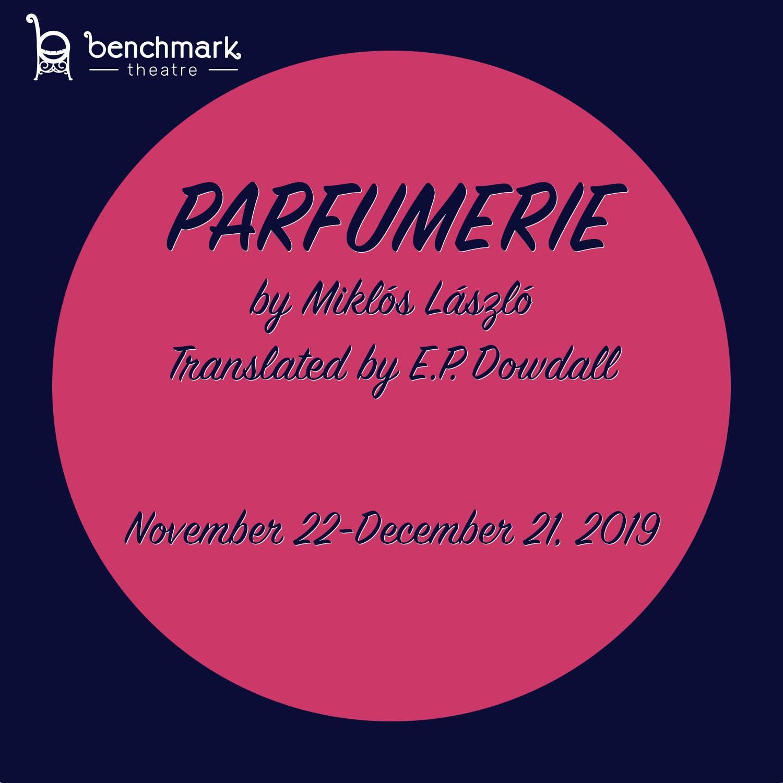 Parf Announcement.jpg