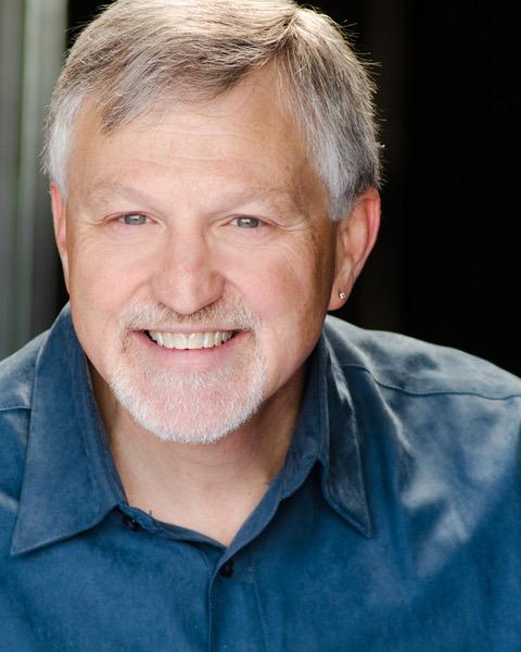 Wade Livingston
