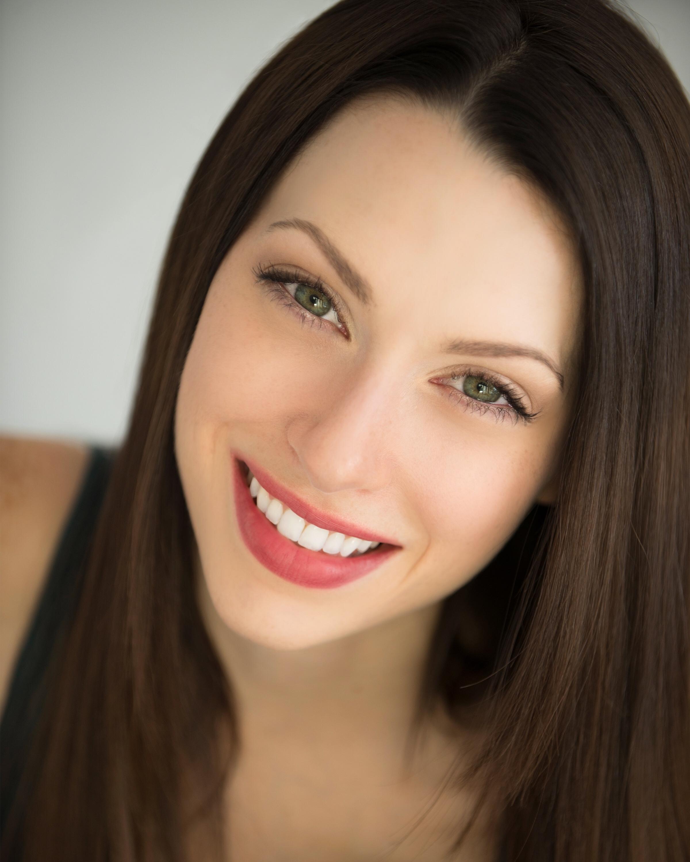 Katie Amadeo