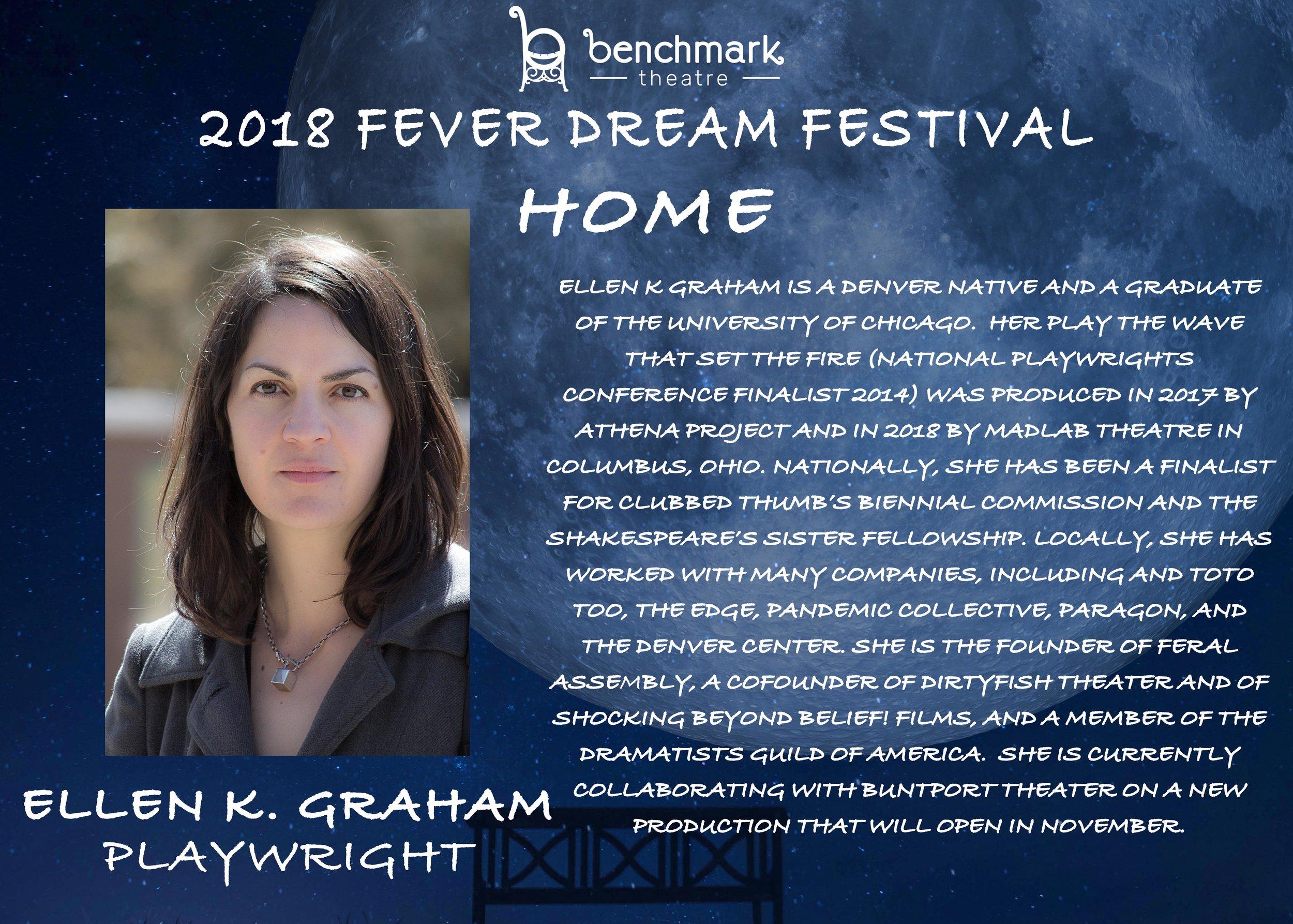 2018 FDF Digital Program Graham Home.jpg