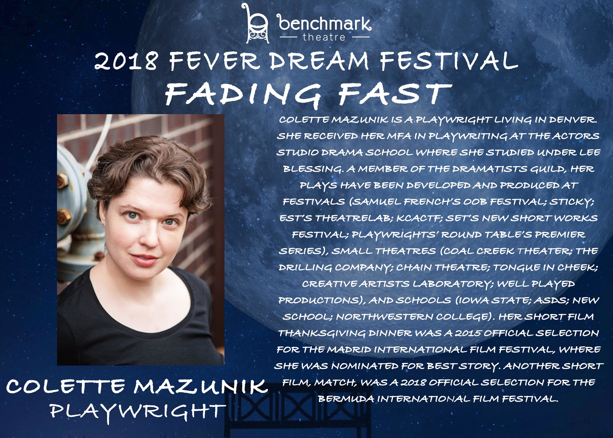 2018 FDF Digital Program 3 Colette Fading.jpg