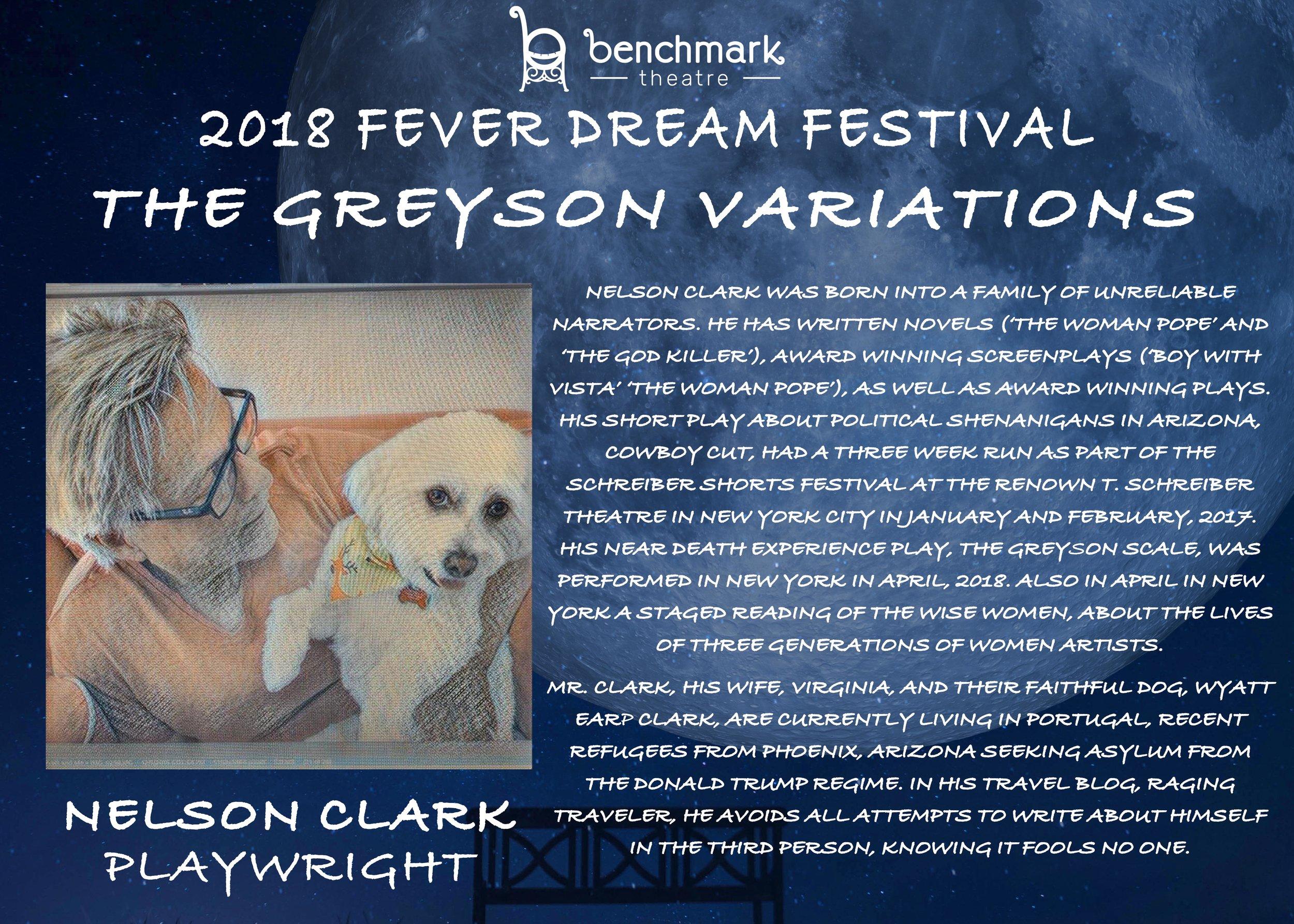 2018 FDF Digital Program Nelson Greyson.jpg