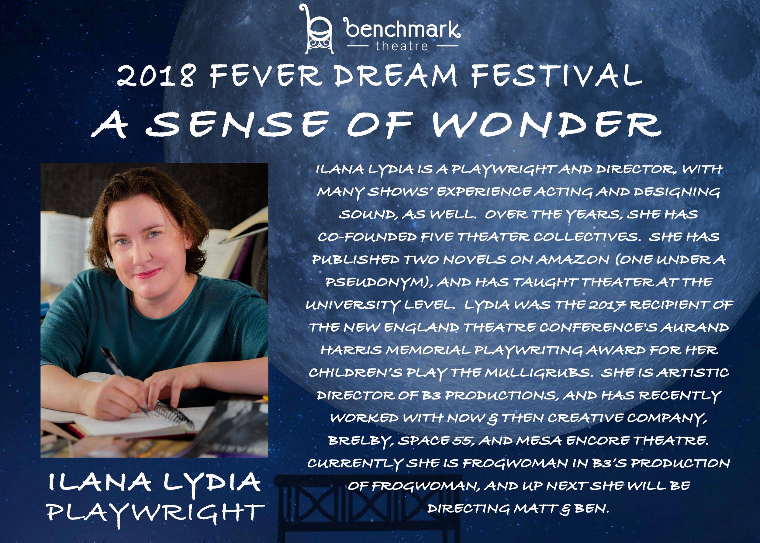 2018 FDF Digital Program Lydia Wonder.jpg