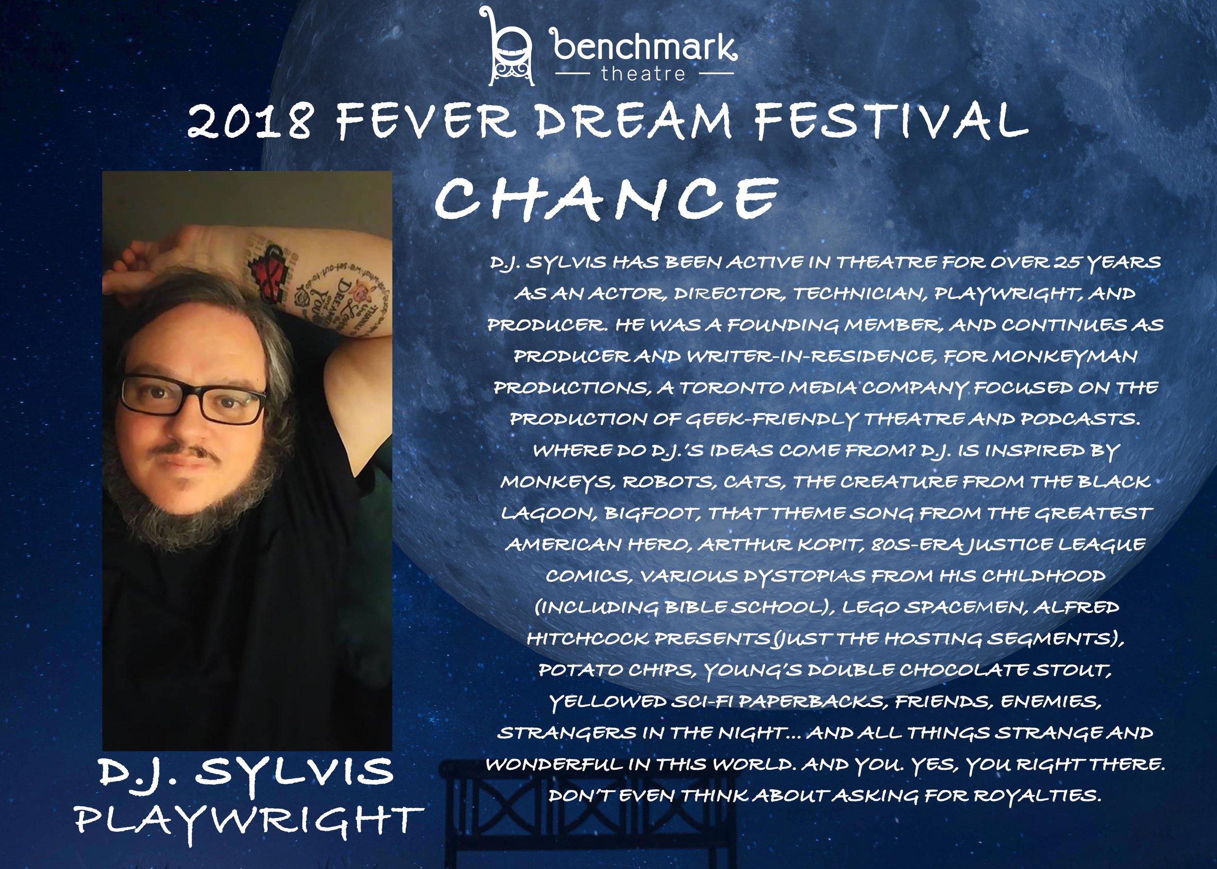 2018 FDF Digital Program DJ Chance.jpg