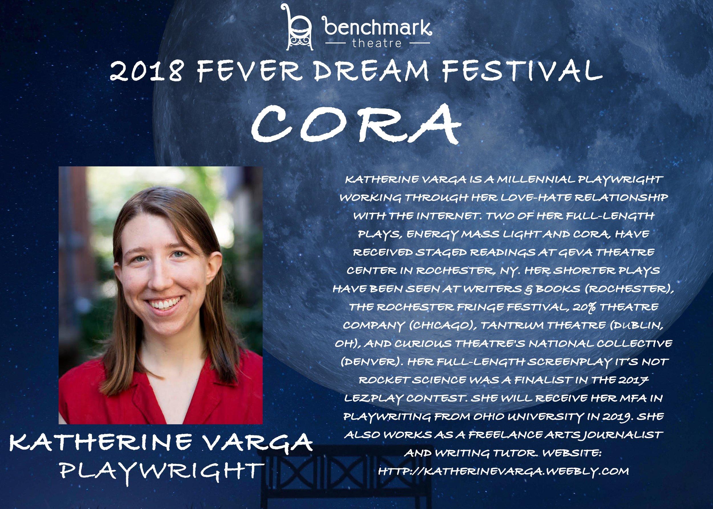2018 FDF Digital Program Katherine Cora.jpg