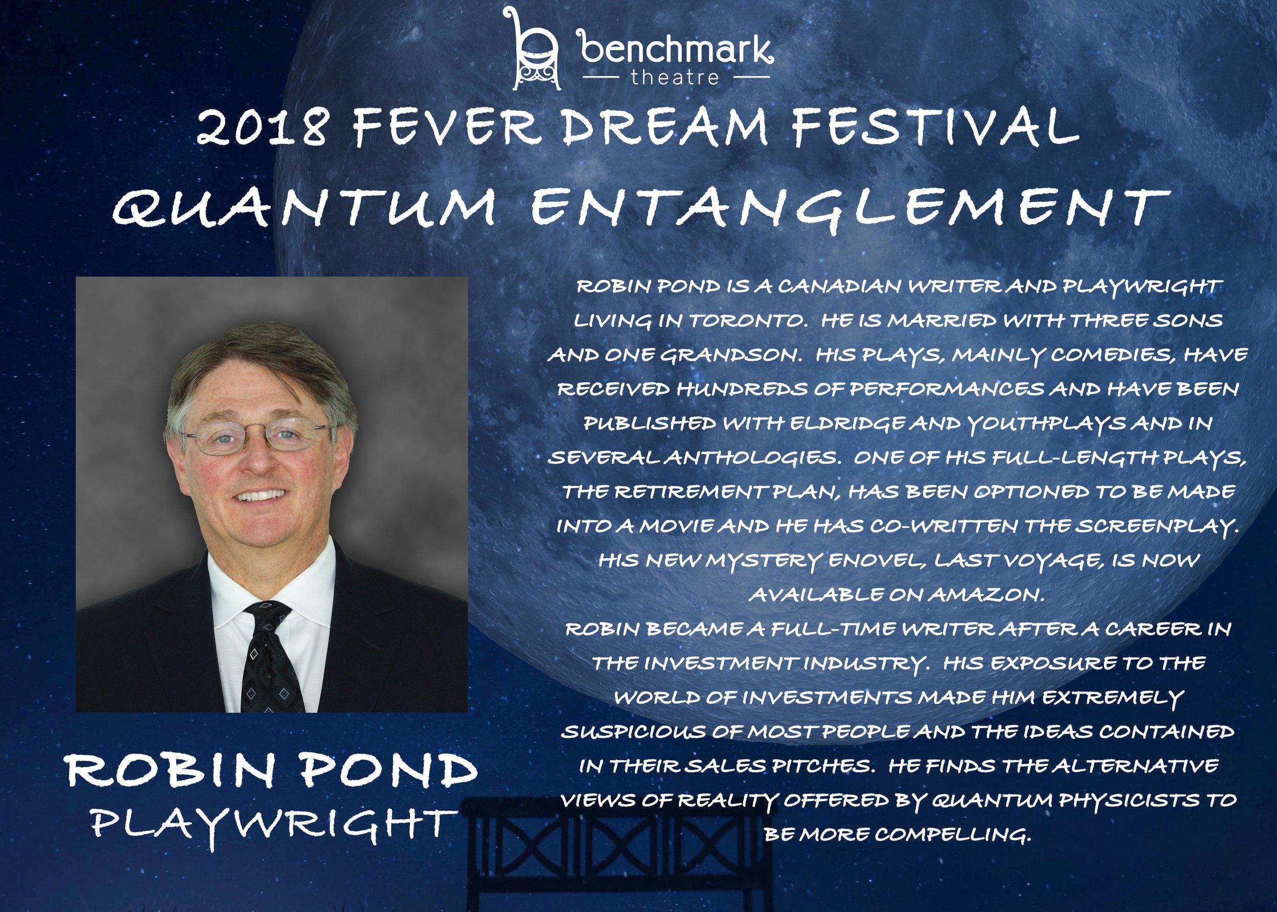 2018 FDF Digital Program Robin Quantum.jpg