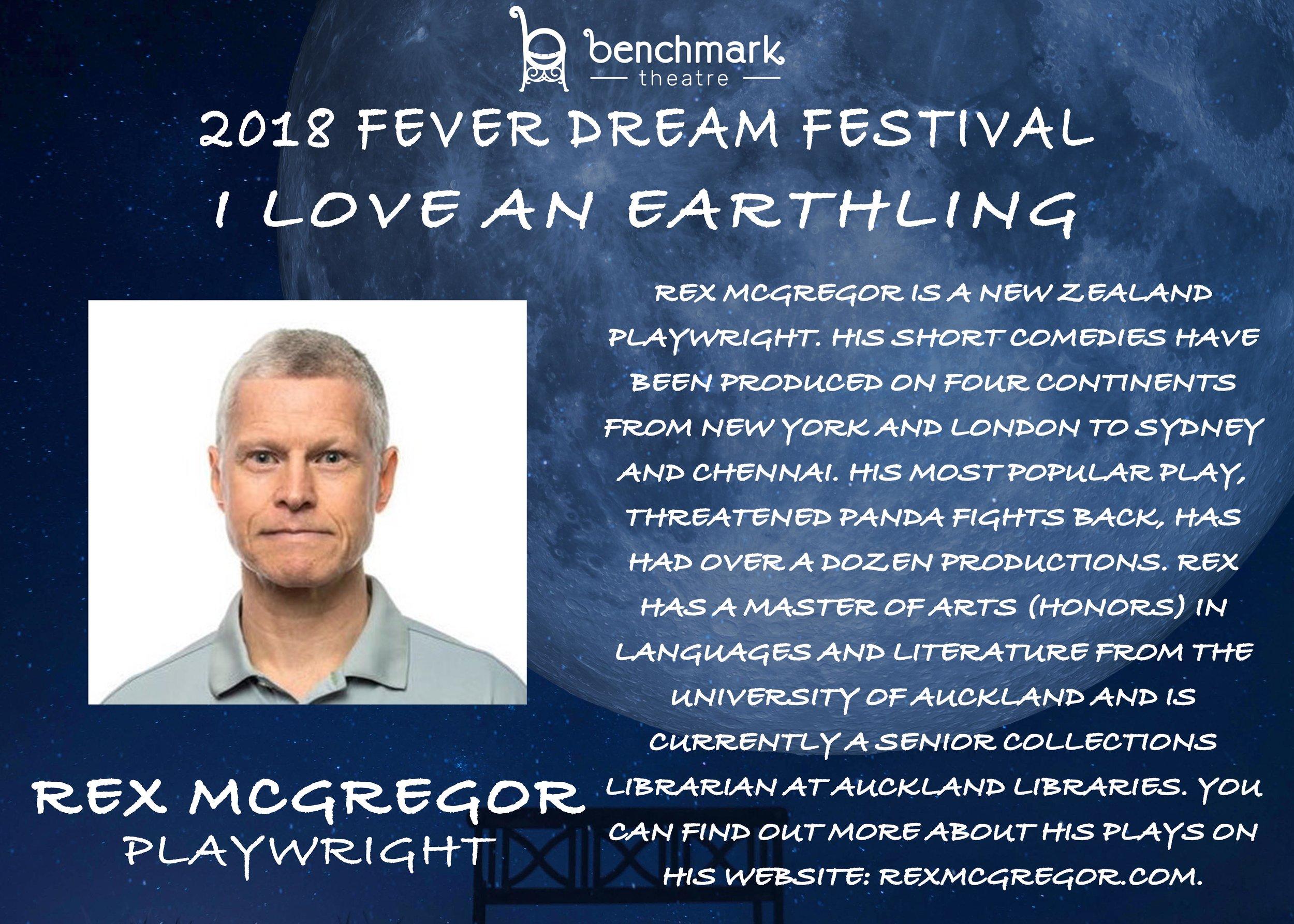 2018 FDF Digital Program Earthling.jpg