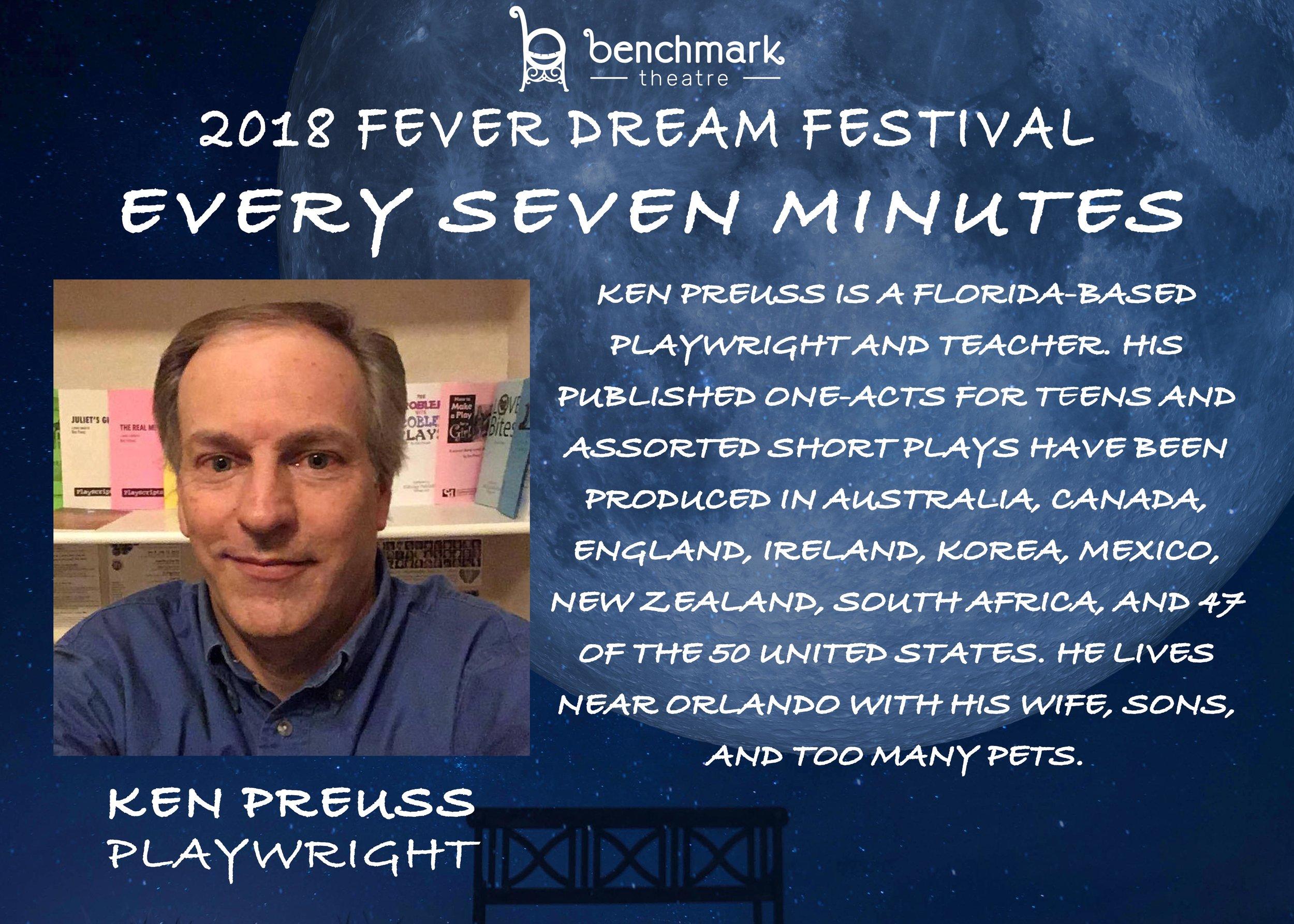 2018 FDF Digital Program Ken Every Seven.jpg