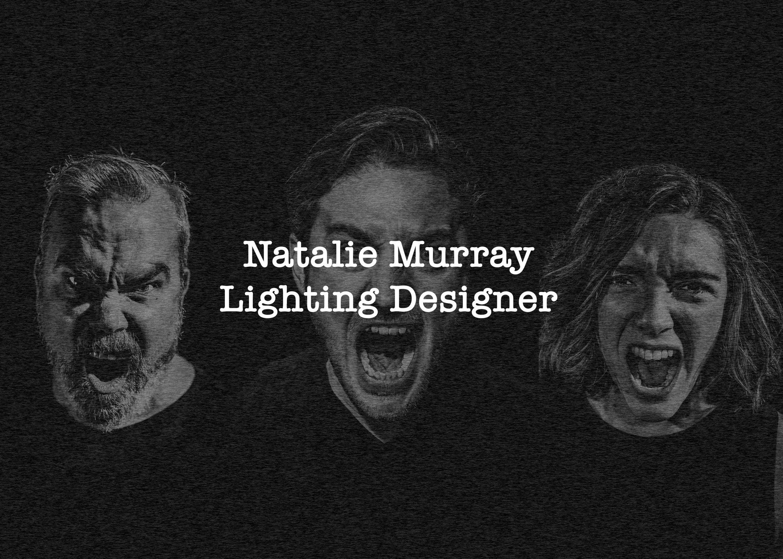 161984 Slide Show Murray.jpg