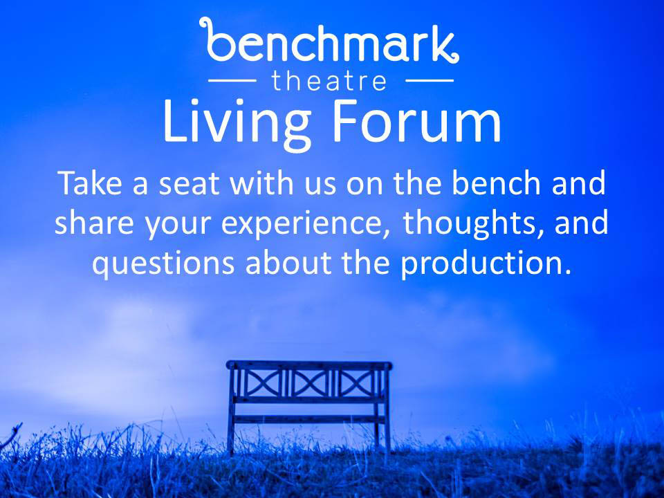 Living Forum.jpg