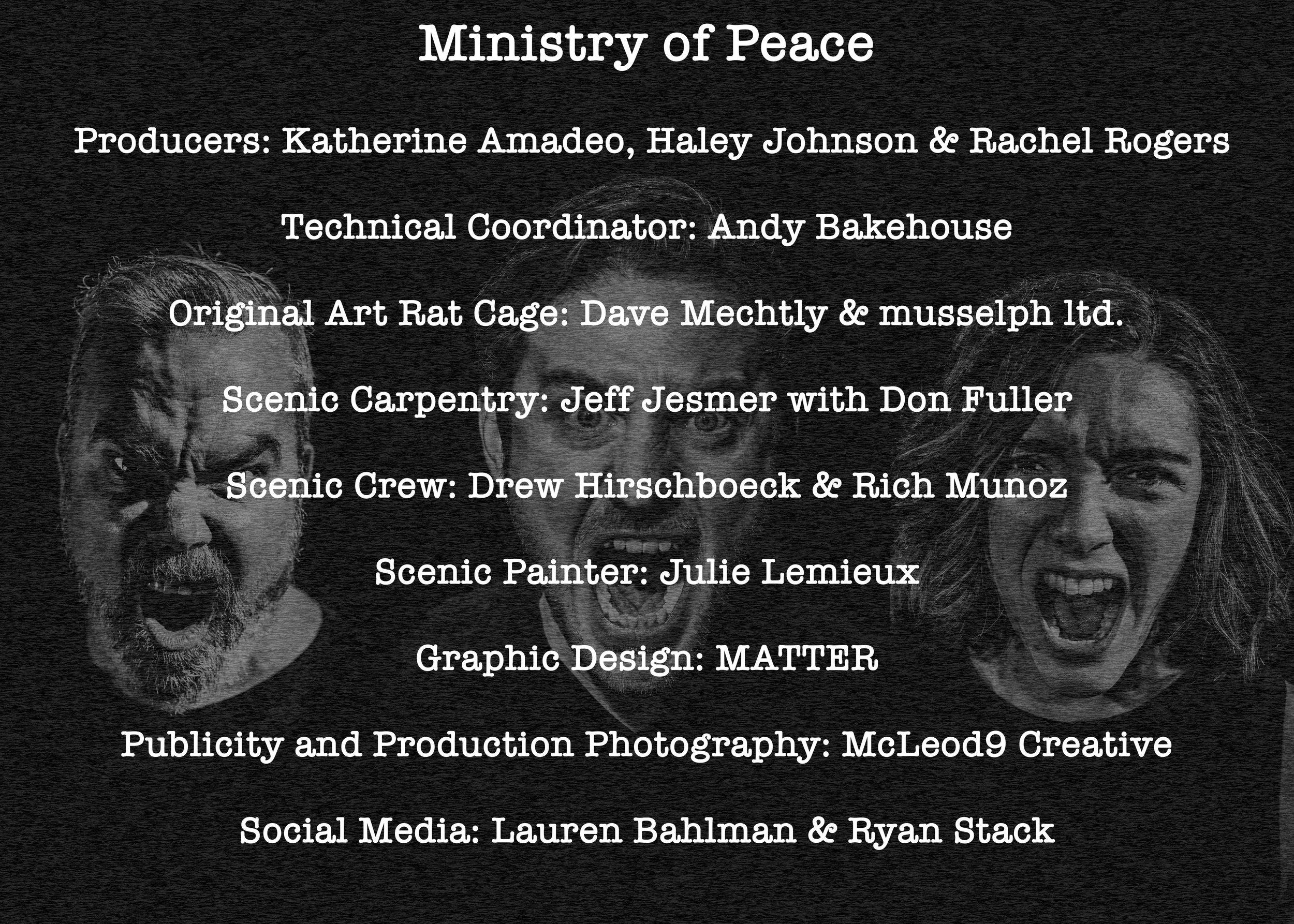 221984 Slide Show Peace.jpg