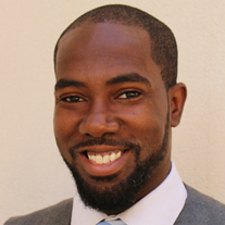 JEREMIAH COBRA      Grammar & Writing Teacher     BA English, Howard University; MA in TESOL University of Southern California