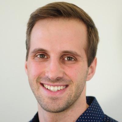 Troy Astorino     MIT    Entrepreneur     VDA Class of 2005