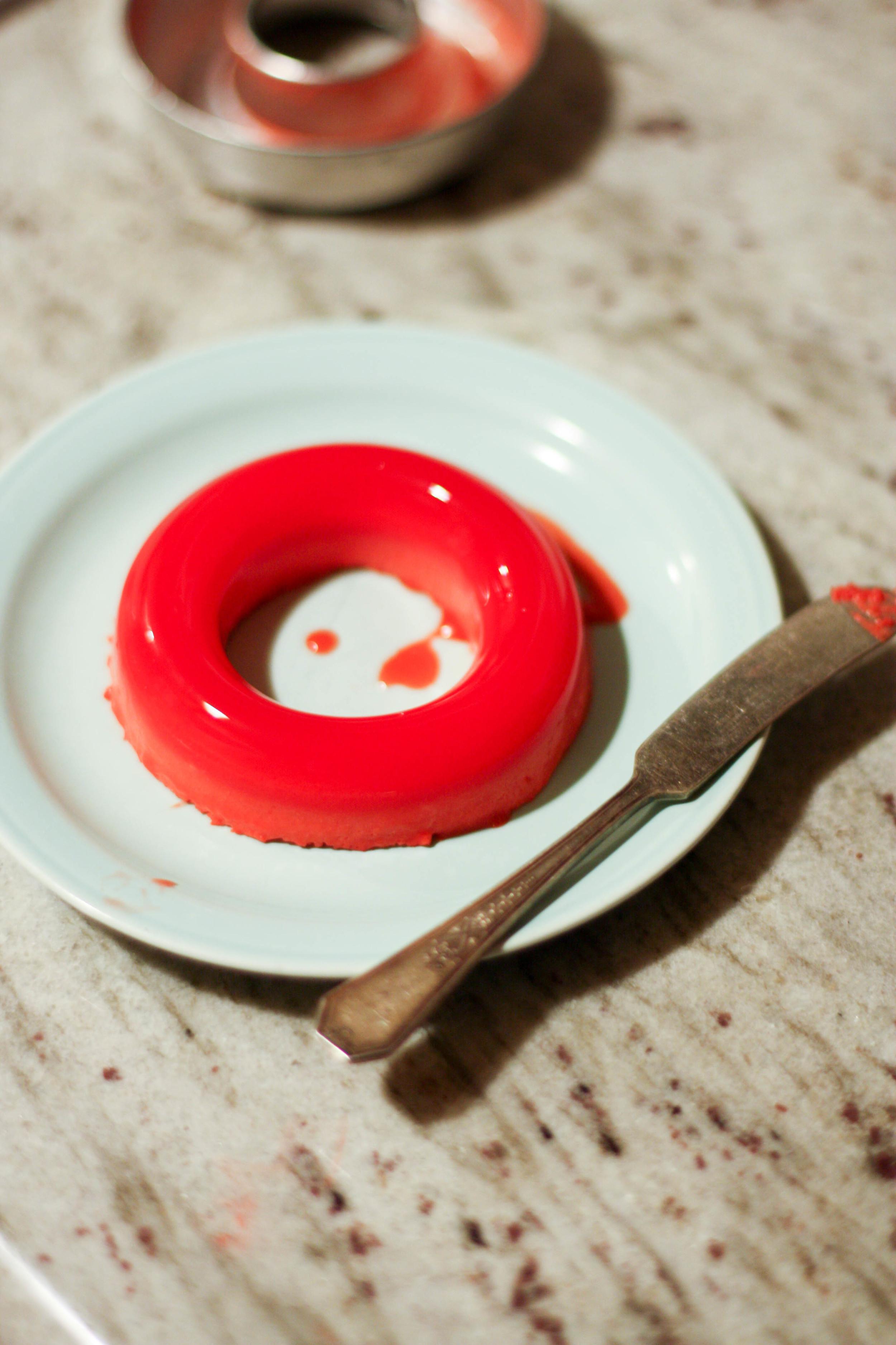 raspberry-jello-rings-11.jpg