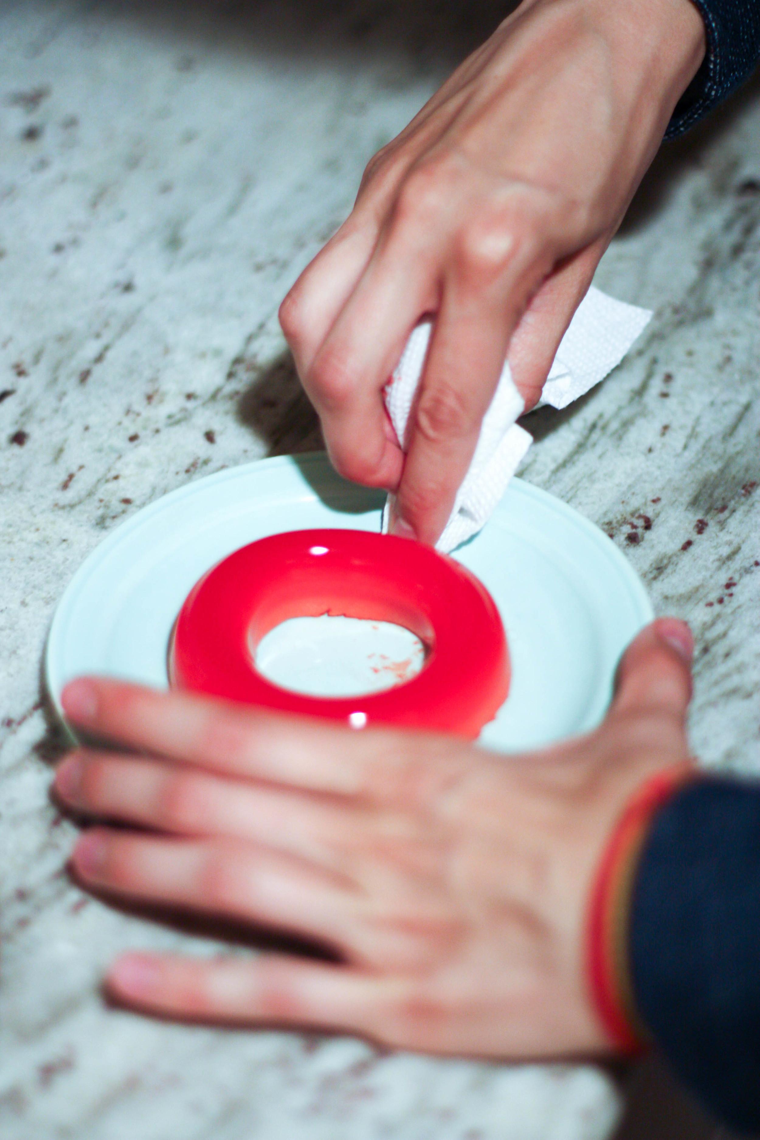 raspberry-jello-rings-8.jpg