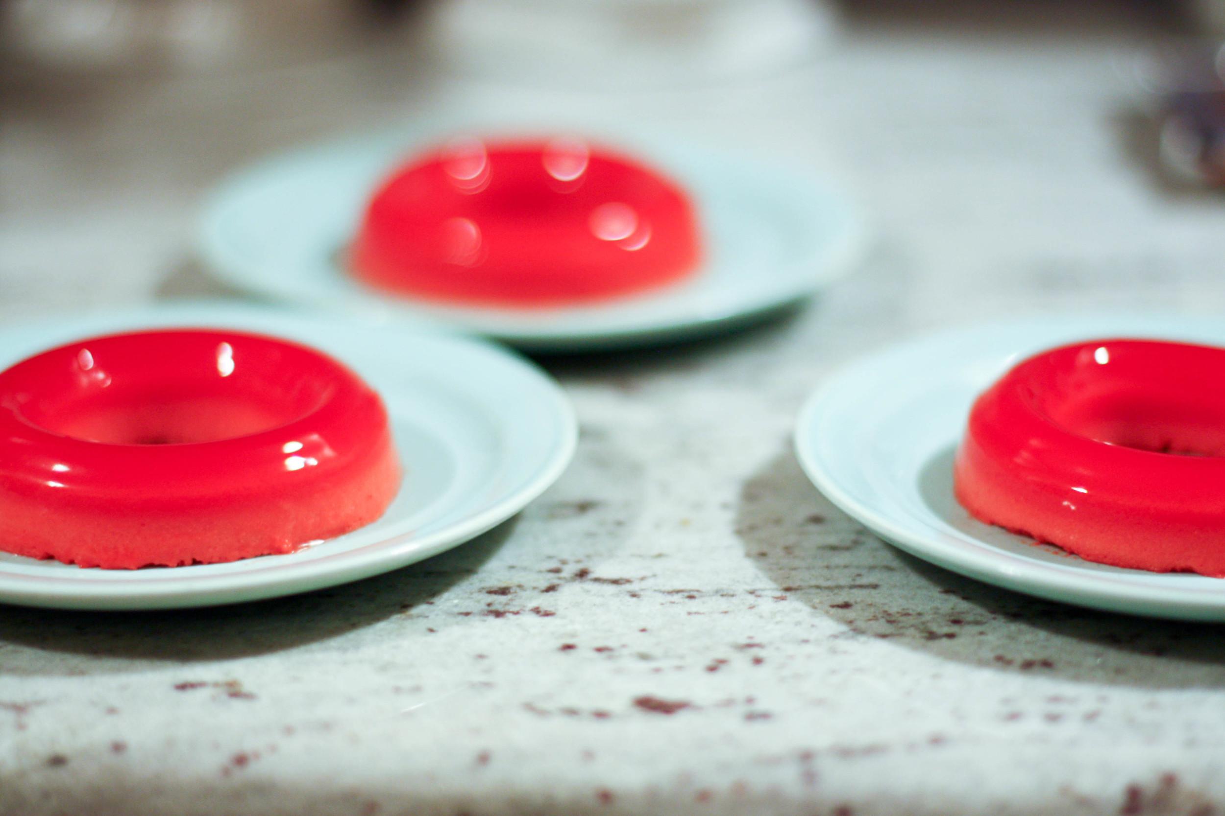raspberry-jello-rings-12.jpg