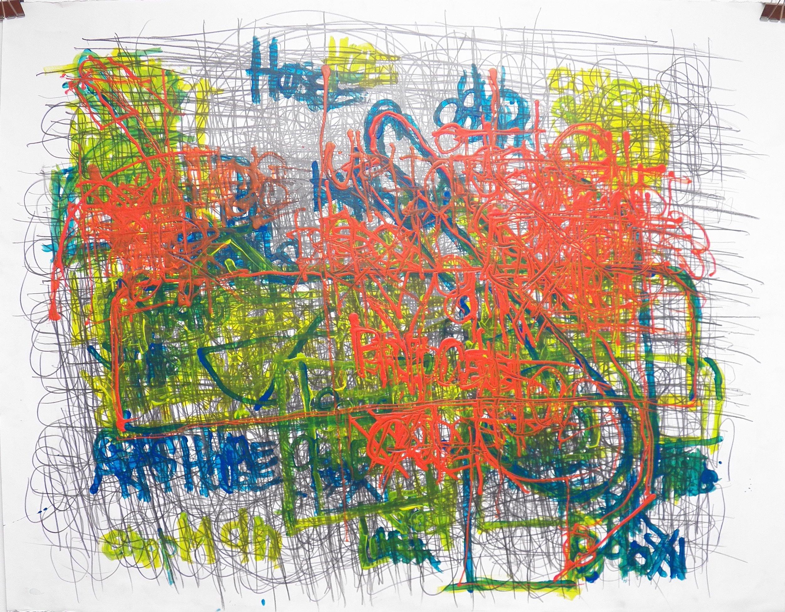 Dan Miller_47_2011_54x43.jpg