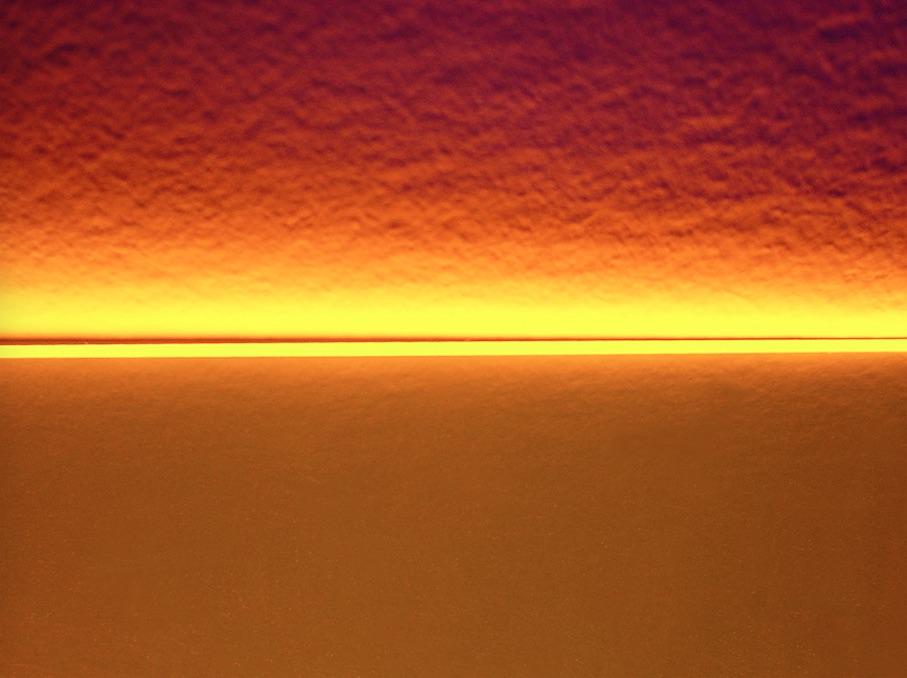 fluogold.jpg