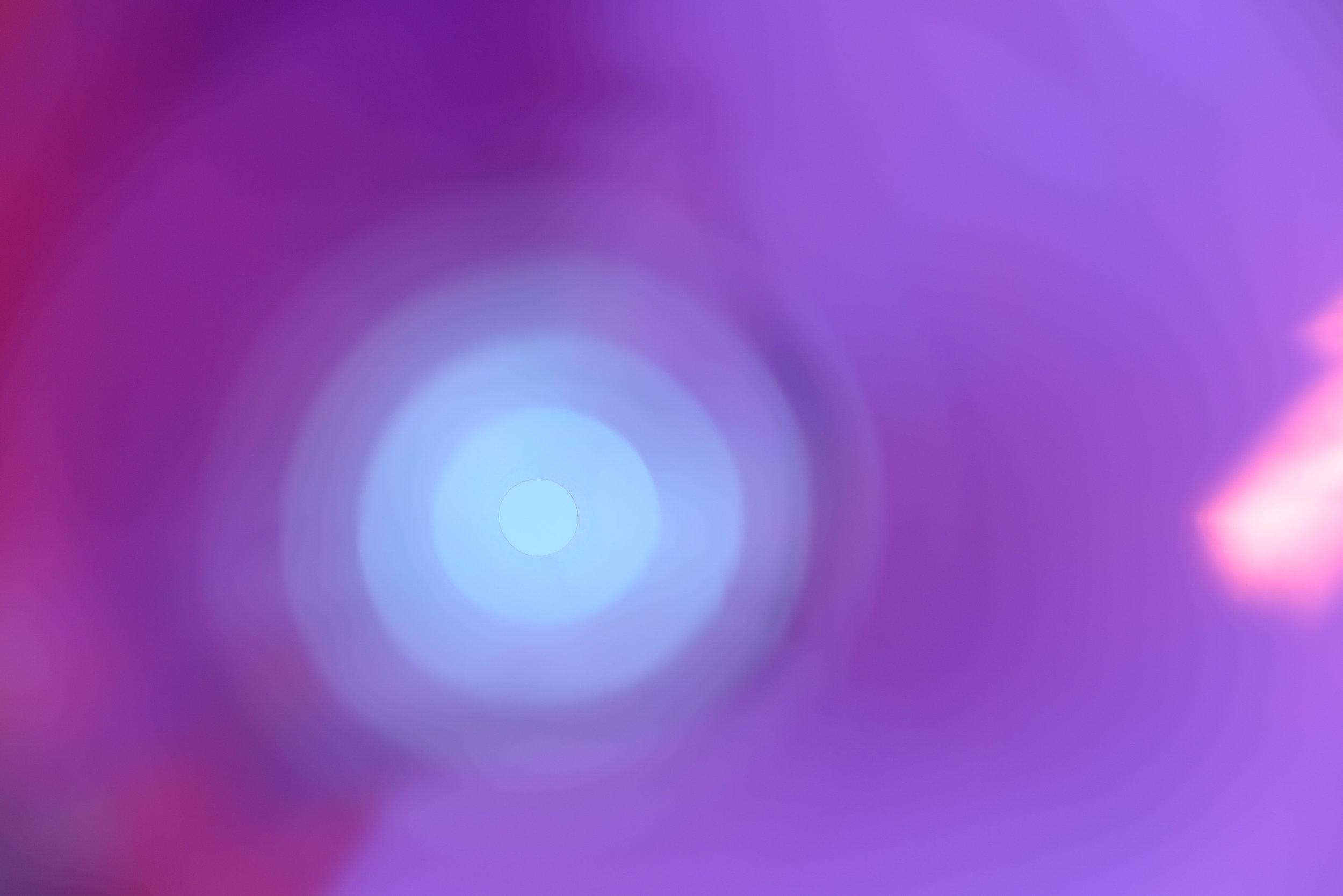 Magenta Blue.jpg