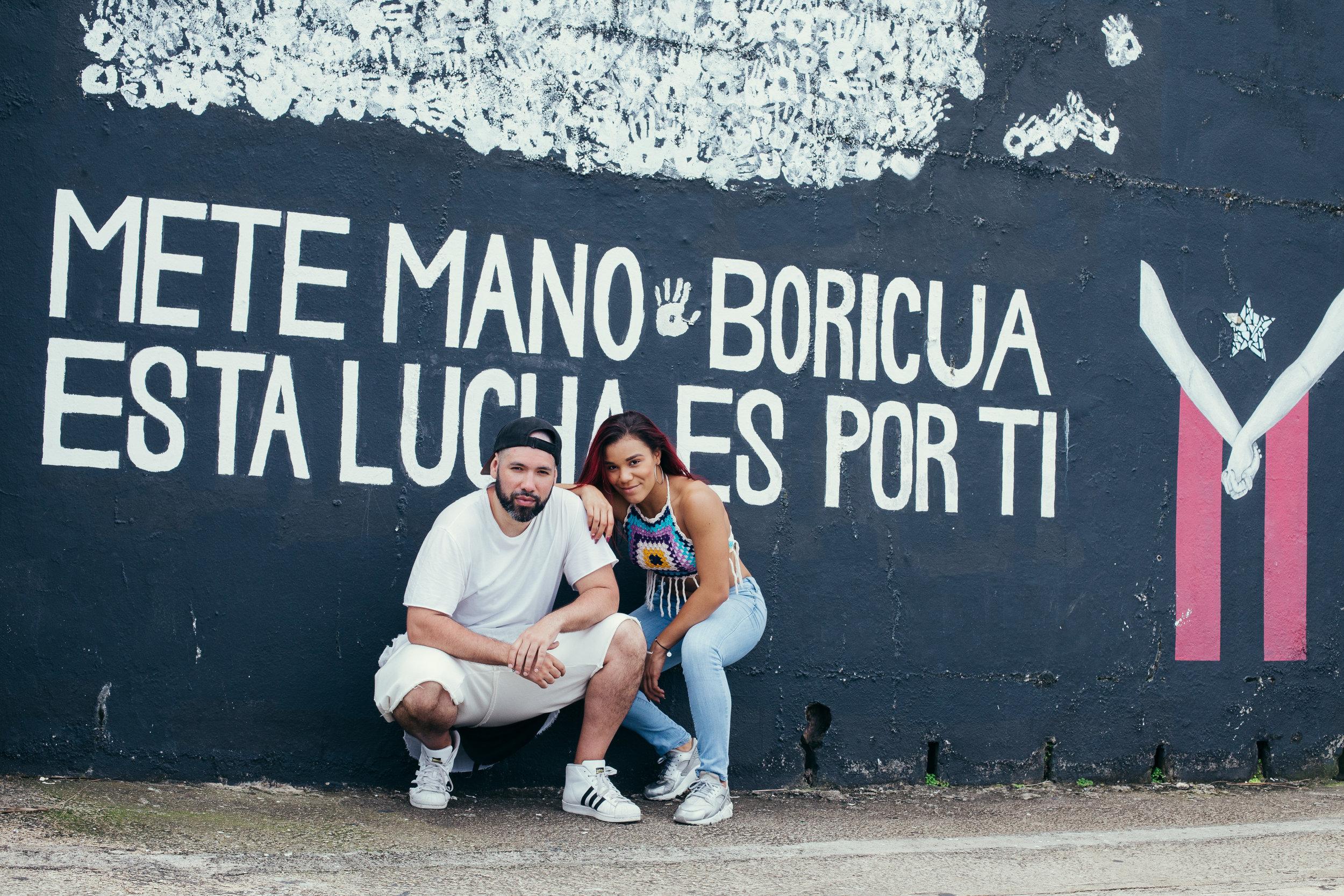 PUERTORICO_PAOLA-129.jpg