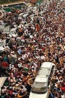 Overpopulated.jpg