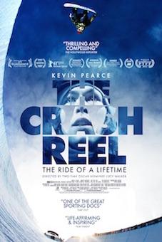 crashreel.jpg