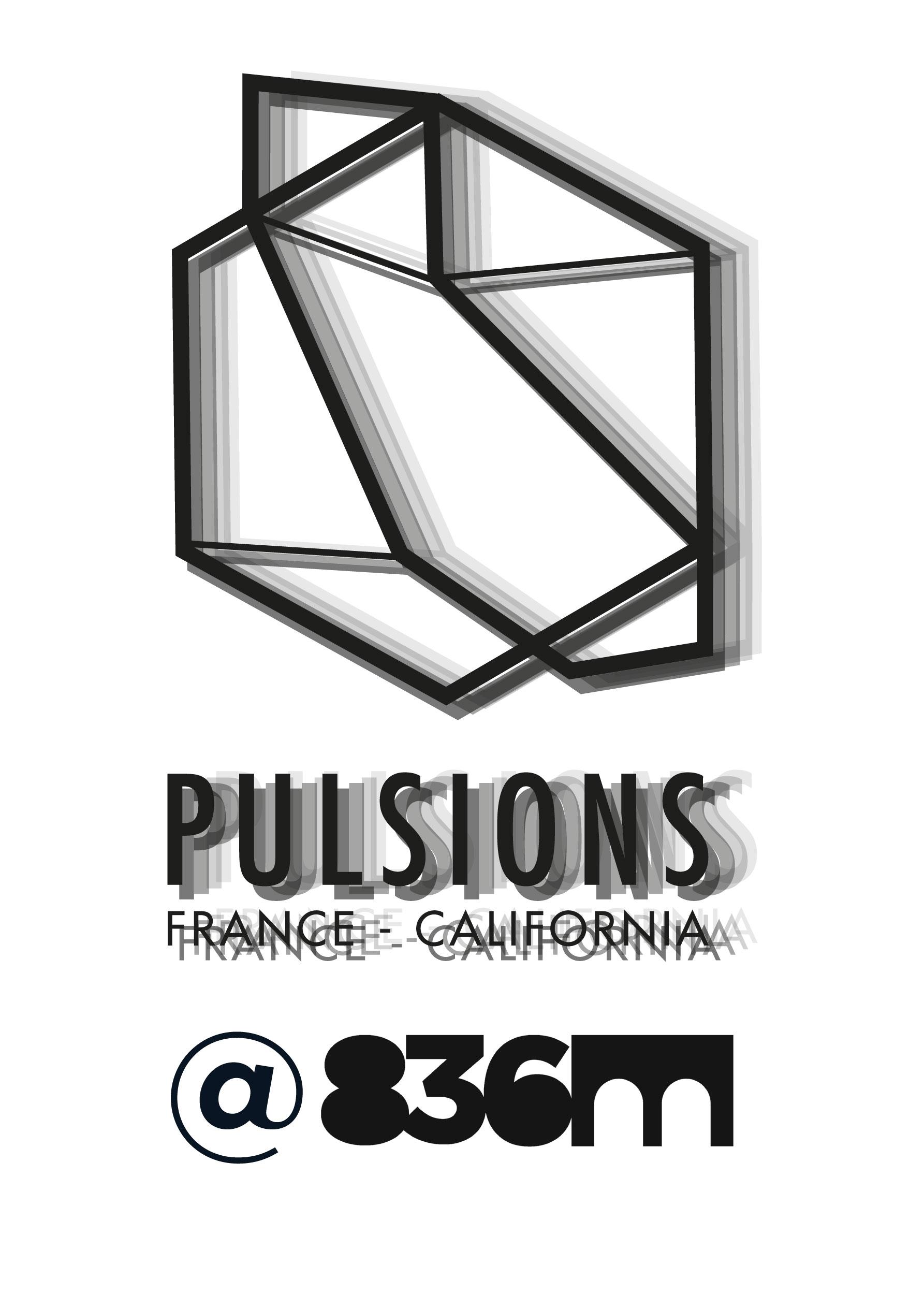 PulsionsLOGO.jpg