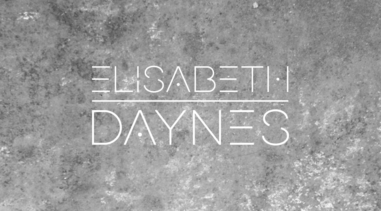 Elisabeth Daynes.jpg