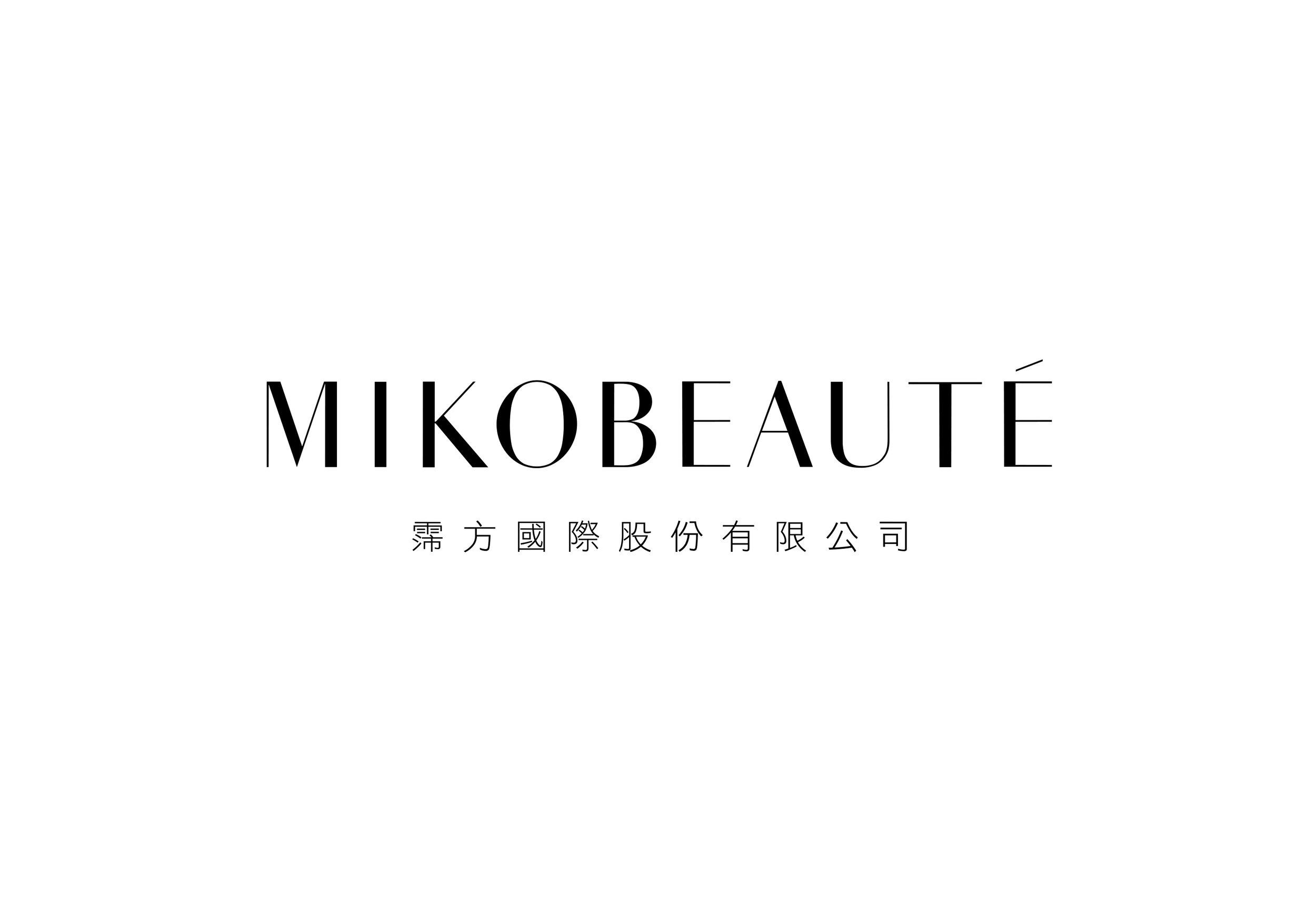 squarespace 客戶公版_MIKOBEAUTE.jpg