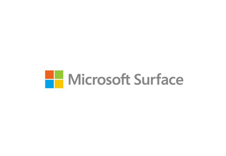 squarespace+客戶公版_Microsoft.jpg