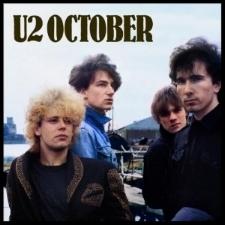 1981 - OCTOBER  Gloria October