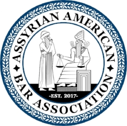 Ibrahim Law Assyrian Chicago Immigration Lawyer