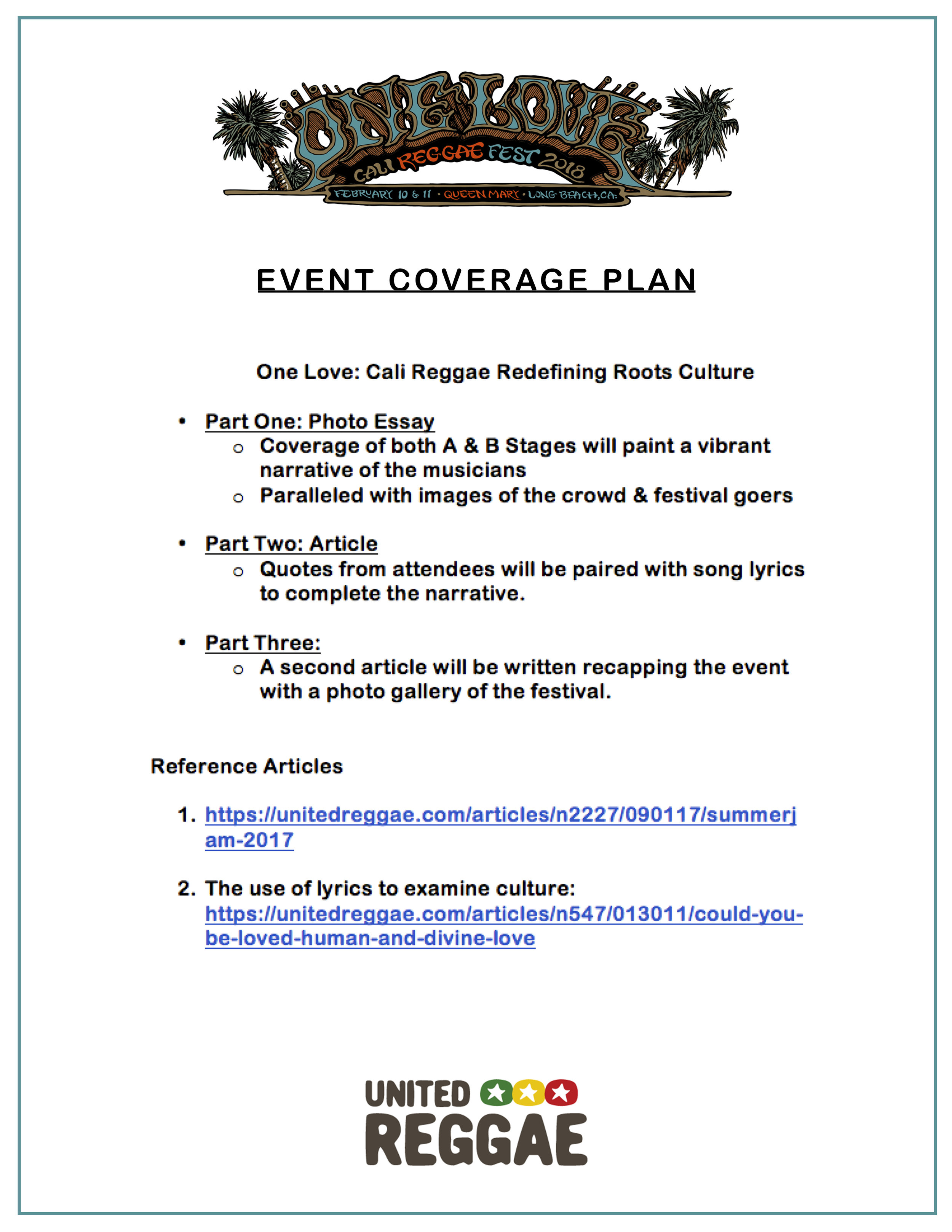 Event Coverage Plan.jpg